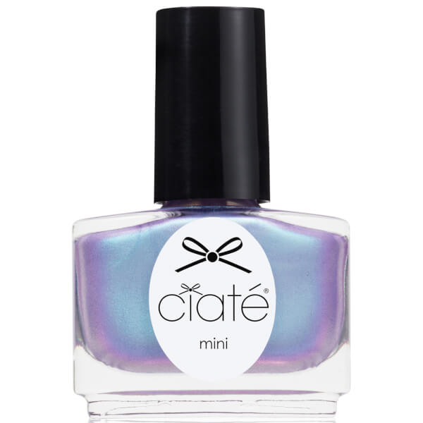 Ciaté London Mini Gelology Paint Pot - After Party