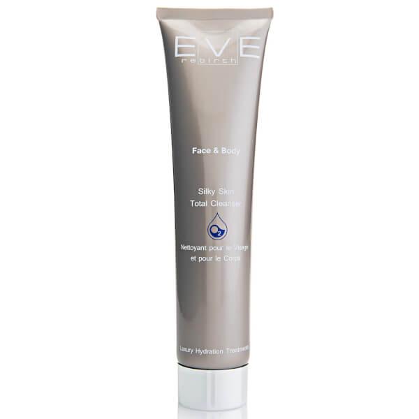 Eve Rebirth Silky Skin Total Cleanser