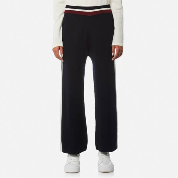 Womens Trousers Gestuz Order Cheap Online A1gGwVW
