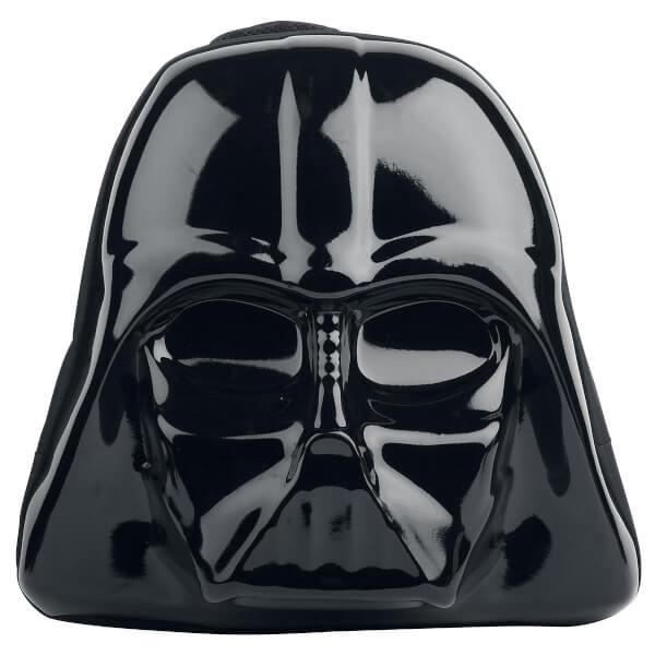 Star Wars Darth Vader 3D Molded Backpack