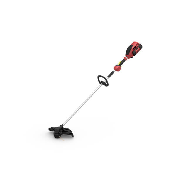 HHTE38 Cordless Lawn Trimmer