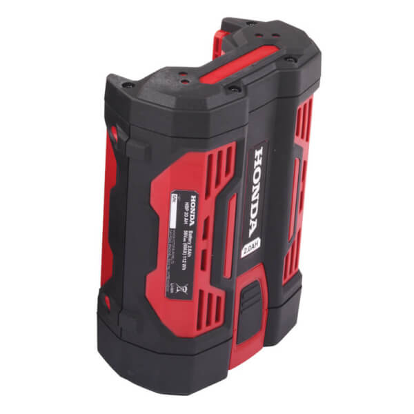 HBP20 Battery