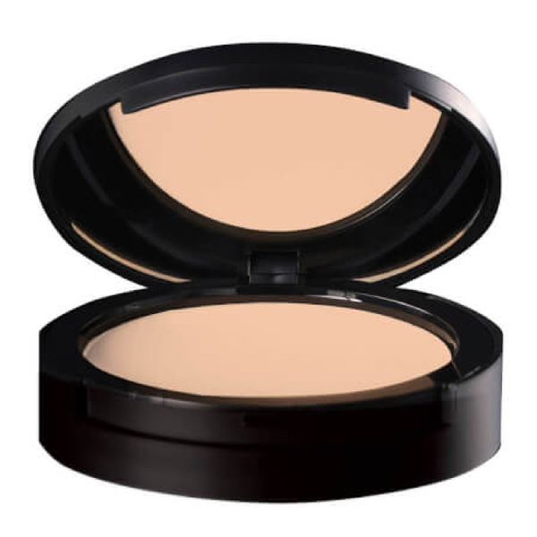 Dermablend Intense Powder Foundation Make-Up for Medium to High Coverage with Matte Finish (Various Shades)