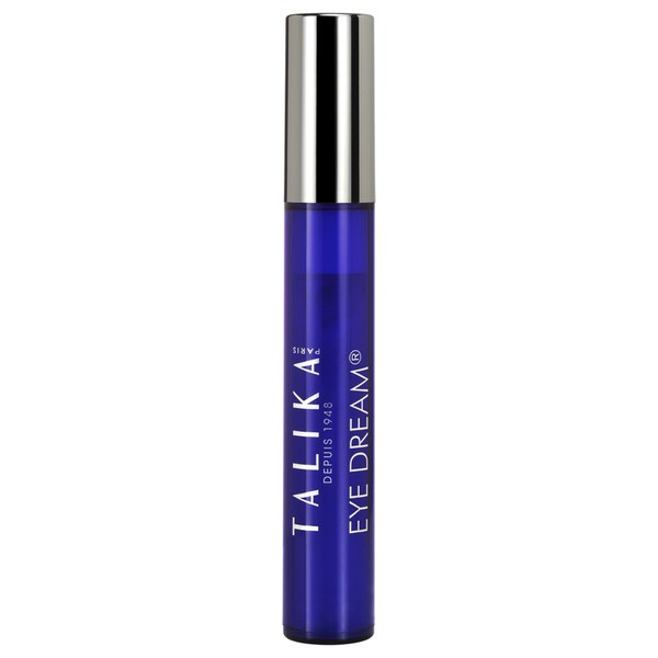 Talika Eye Dream 15ml