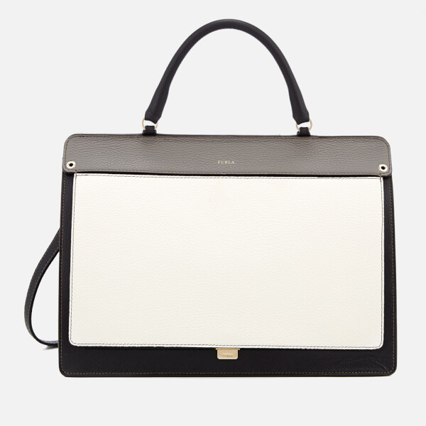 Womens Like S Top Handle Bag Furla KjaxPP