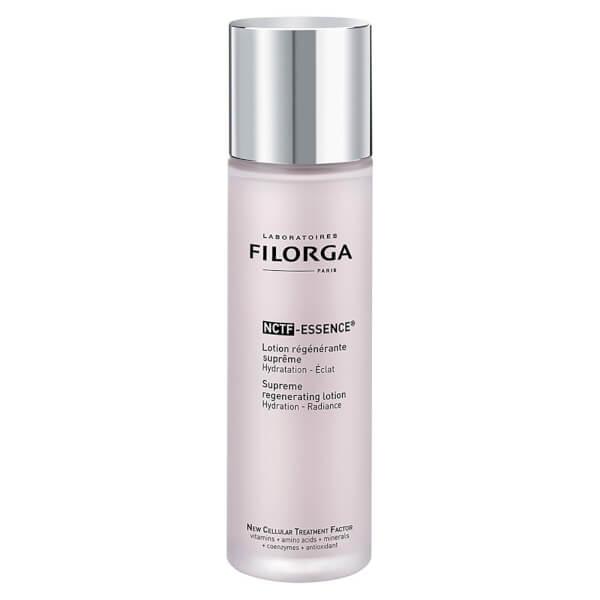 Filorga NCEF-Essence 150ml
