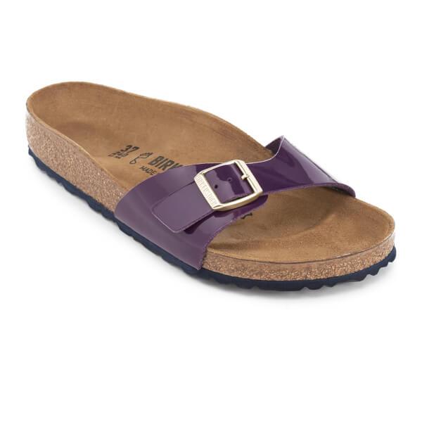 0a8aa38890db Best Prices Birkenstock Zurich Sandals