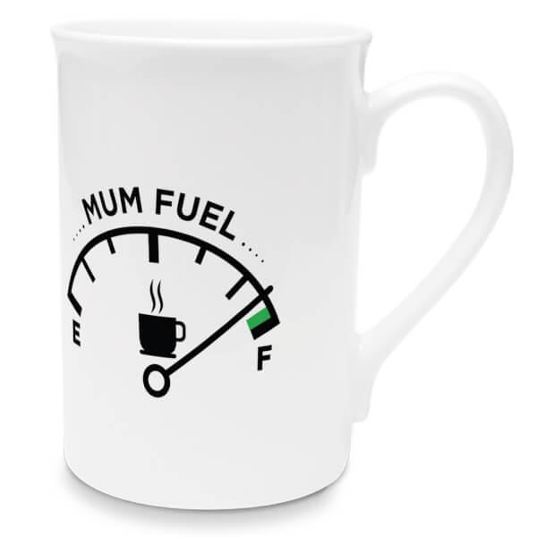 Mum Fuel Mug