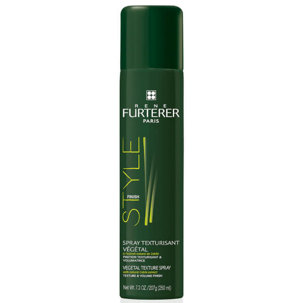 René Furterer Vegetal Texture Spray 7.3 fl.oz