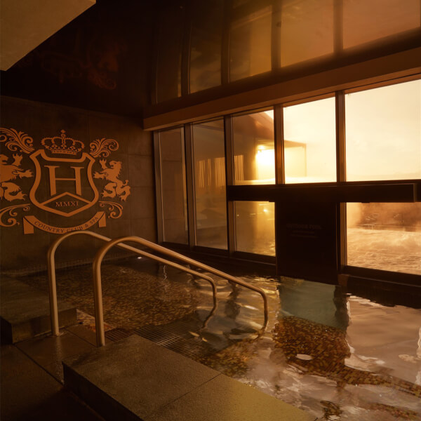 Spa Experience Day - Spa Experience Day: The Twilight Package