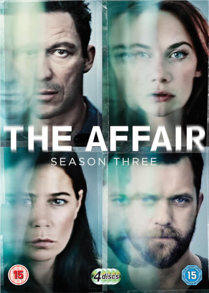The Affair - Season 3