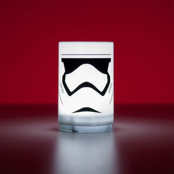 Veilleuse Stormtrooper - Star Wars