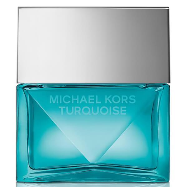 Michael Kors Turquoise for Women Eau de Parfum 30ml