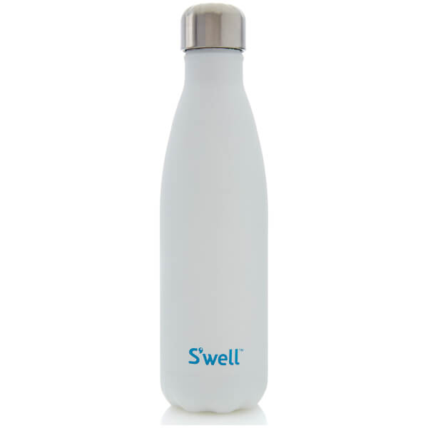 S'well The Moonstone Water Bottle 500ml