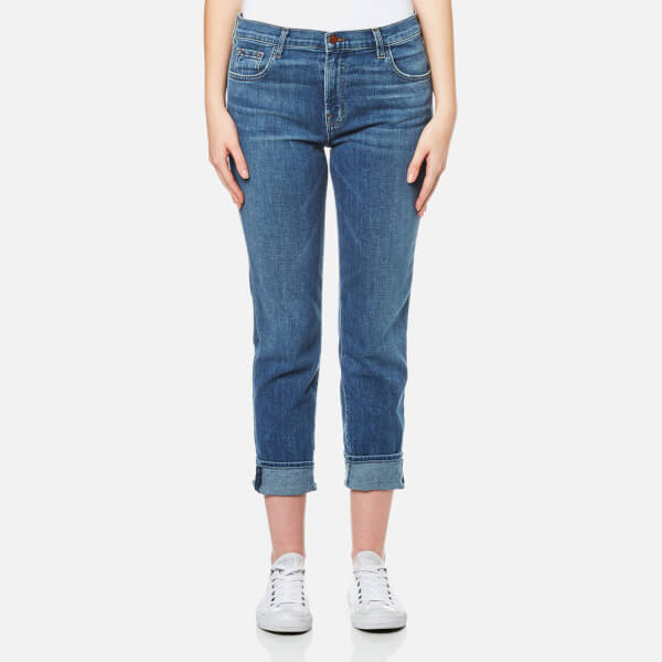 J Brand Johnny boy fit jeans Fast Delivery For Sale Buy Cheap Collections From China Low Shipping Fee Fashion Style DmDaLa