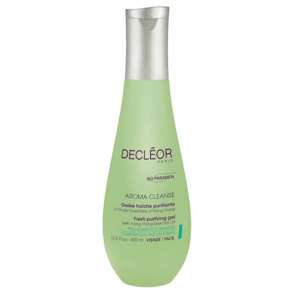 DECLÉOR Fresh Purifying Gel