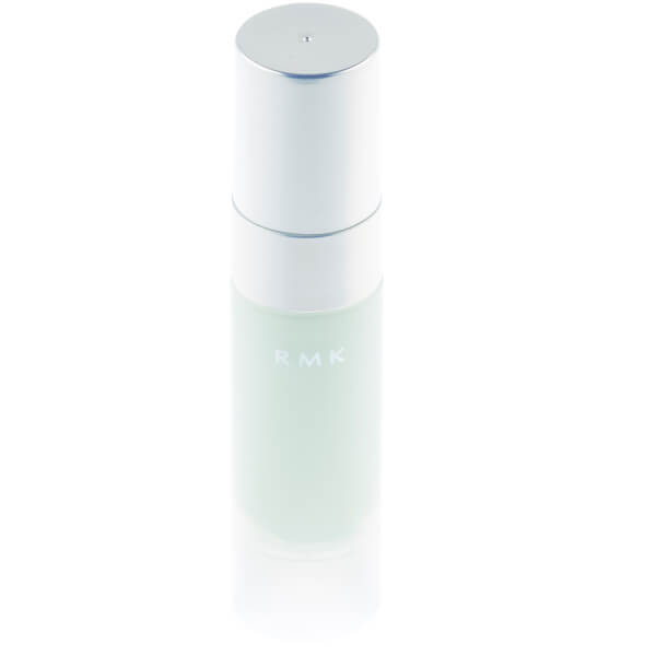 RMK Basic Control Primer - Color 03 10g