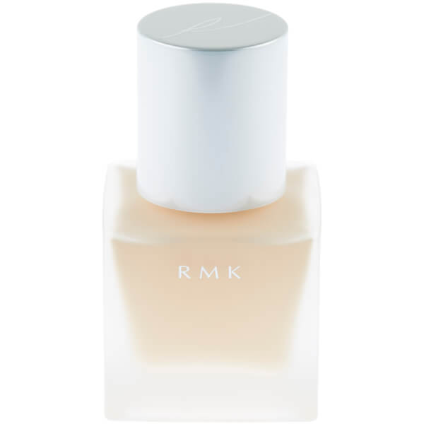 RMK Creamy Foundation - N 101 30g