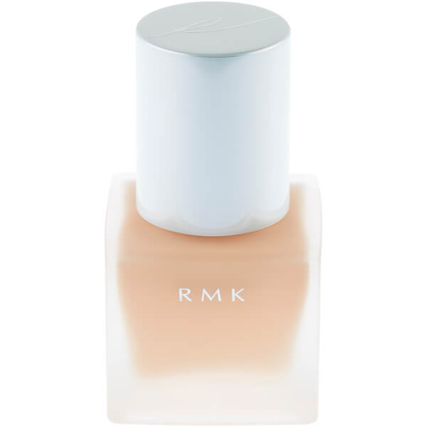 RMK Liquid Foundation - 102 30ml
