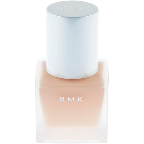 RMK Liquid Foundation - 203 30ml