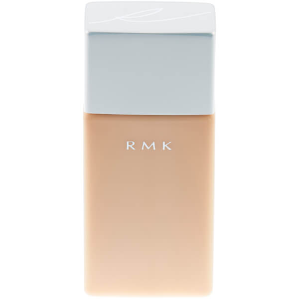 RMK UV Liquid Foundation - 102 30ml