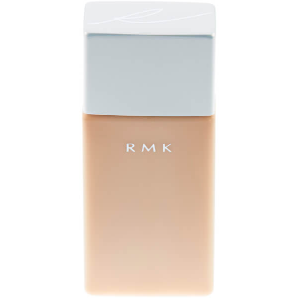 RMK UV Liquid Foundation - 103 30ml