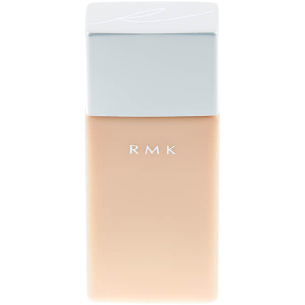 RMK UV Liquid Foundation - 202 30ml