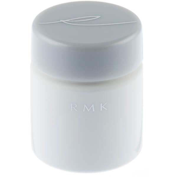 RMK Translucent Face Powder - 02 (Refill) 30ml