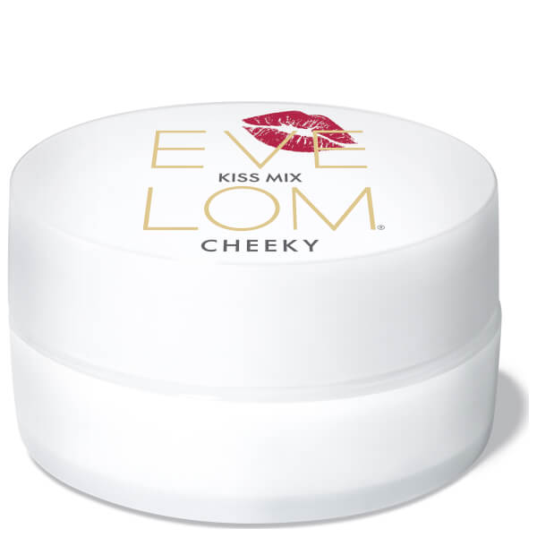 Eve Lom Kiss Mix Colour 7ml - Cheeky