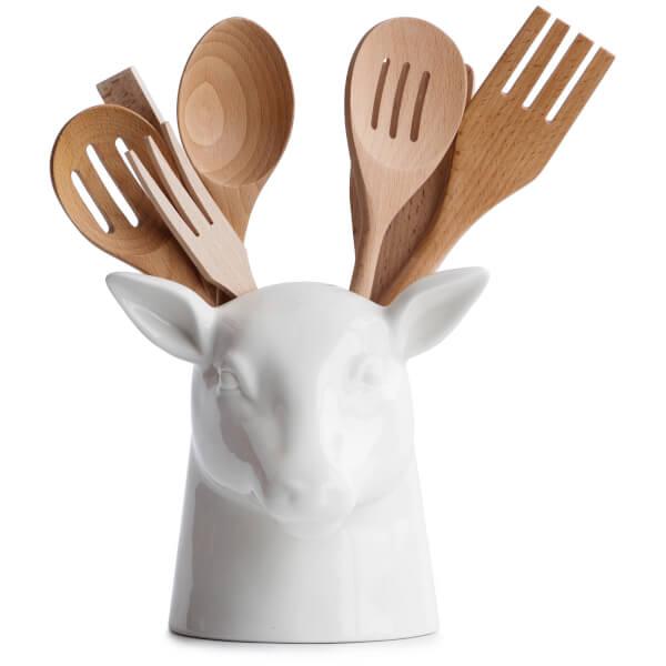 Rangement Cuisine - Cerf