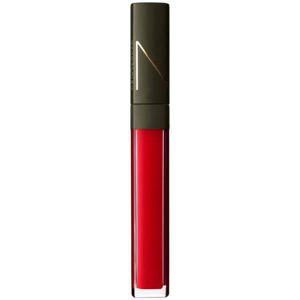 NARS Cosmetics NARS x Charlotte Gainsbourg Lip Tint