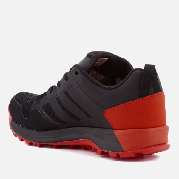 adidas gore tex trainers