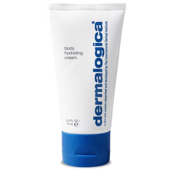 Dermalogica Body Hydrating Cream 75ml