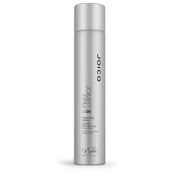 Joico Joimist Firm Finishing Spray 09 300ml