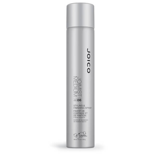 Joico Joimist Medium Styling & Finishing Spray 06 300ml