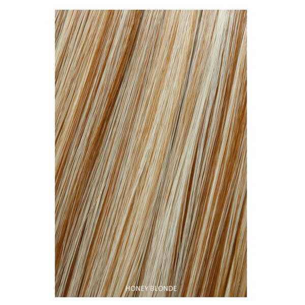 Showpony Professional Clip In Hair Extensions Heat Resistant