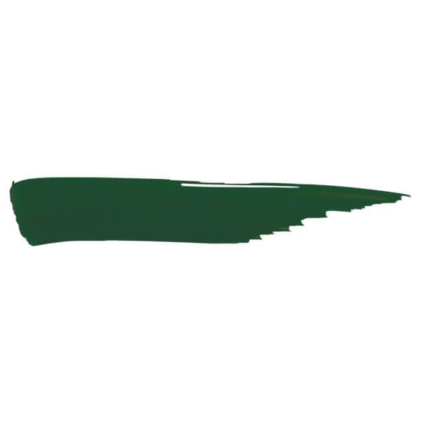 Youngblood Eye-Mazing Liquid Liner Pen Verde