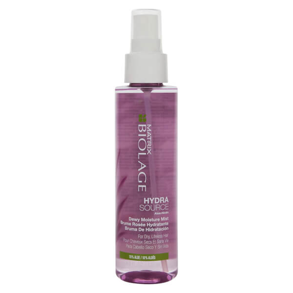 Matrix Biolage Hydrasource Dewy Moisture Mist 4.2 oz
