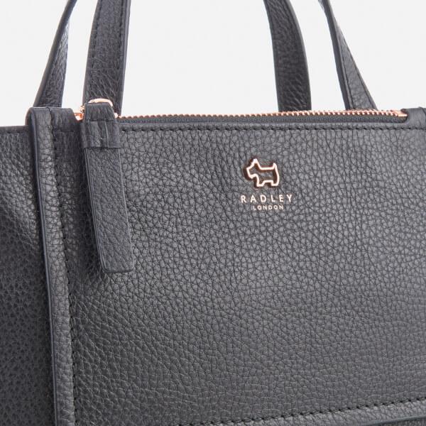 Radley Women S Hing Downs Medium Multiway Bag Black Image 4