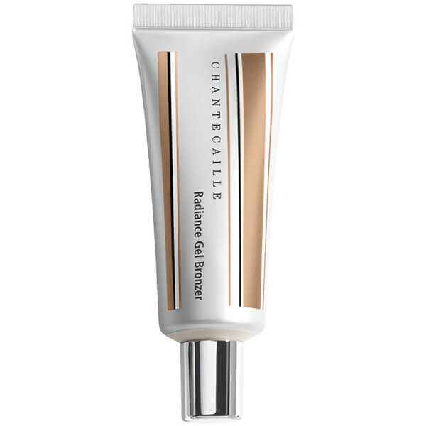 Chantecaille Radiance Gel Bronzer Travel Size 30ml