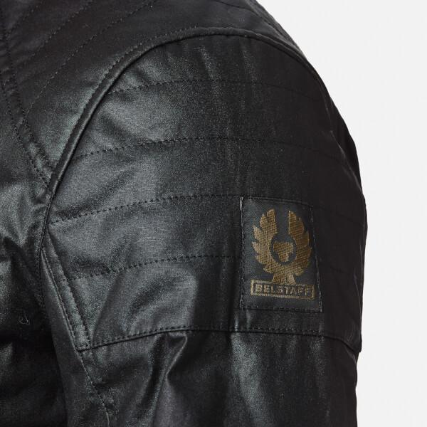 Belstaff M Blouson Jacket