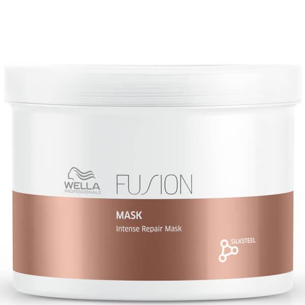 Wella Professionals Fusion Mask 500ml