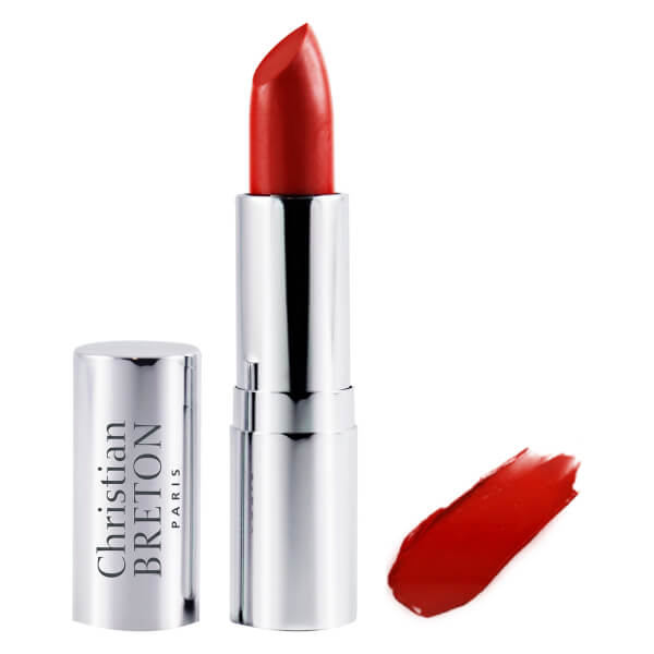 Christian BRETON Lipstick 3.9ml (Various Shades)