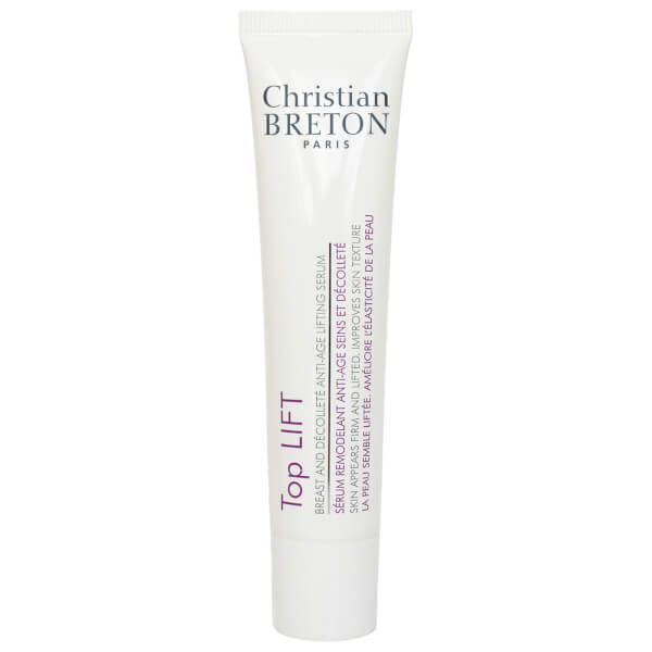 Christian BRETON Top Lift Cream 40ml