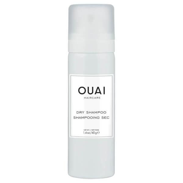 OUAI Dry Shampoo (40g)