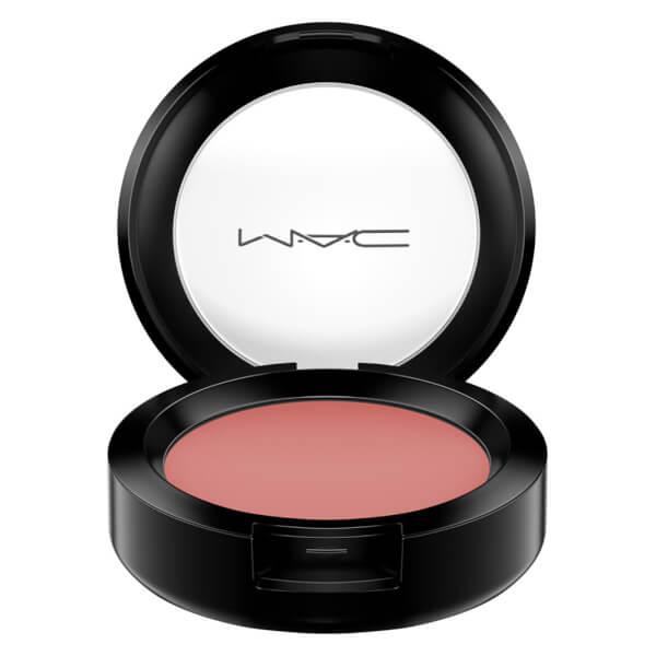 MAC Casual Colour Lip and Cheek Colour (Various Shades)