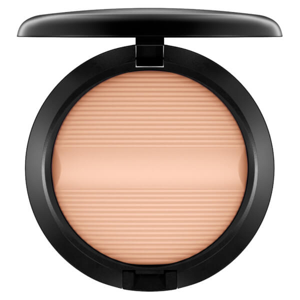 MAC Studio Sculpt Defining Powder (Various Shades)