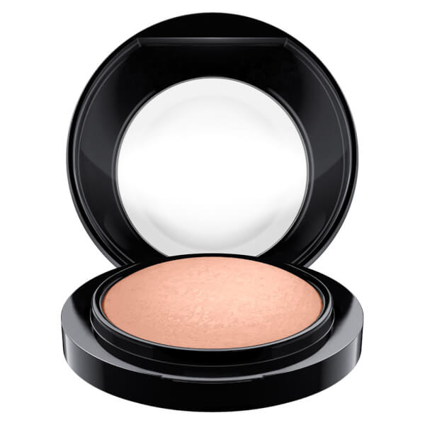 MAC Mineralize Blush (Various Shades)