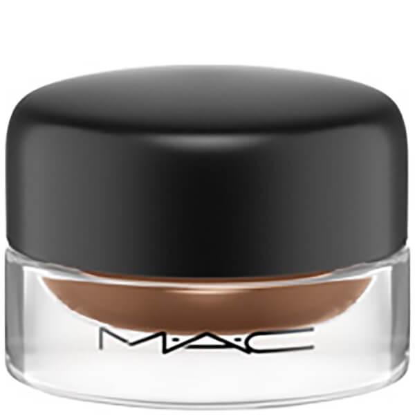 MAC Fluidline Brow Gelcrème (Various Shades)