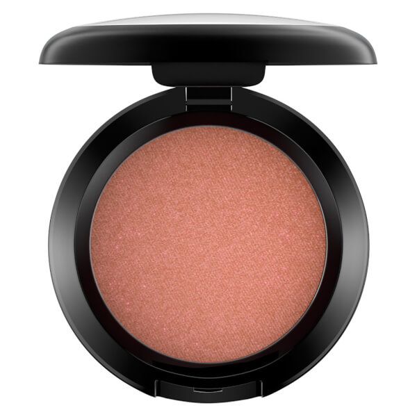MAC Sheertone Shimmer Blush (Various Shades)